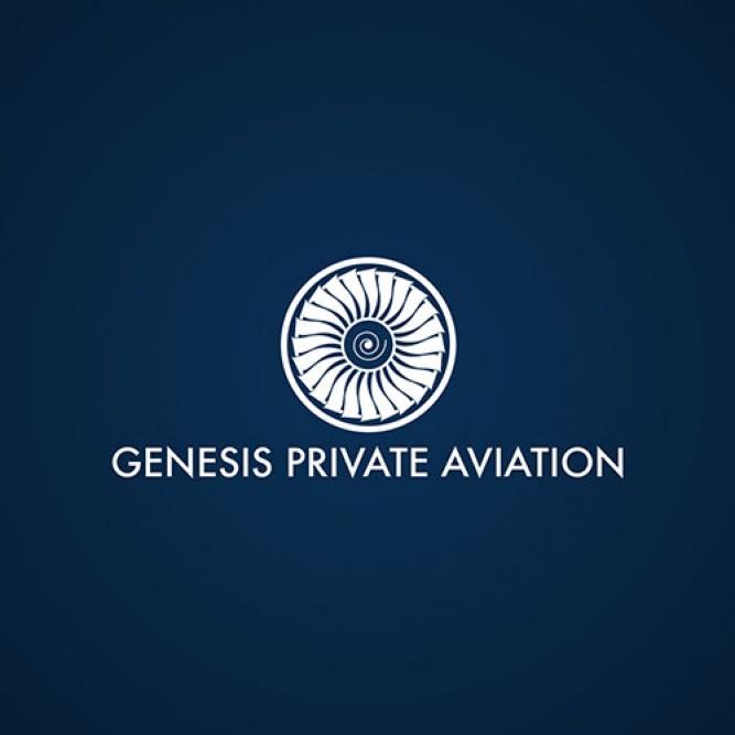 Genesis-Private-Aviation-logo